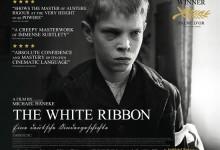 whiteribbonuk