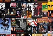 50-guy-movies-collage-500w