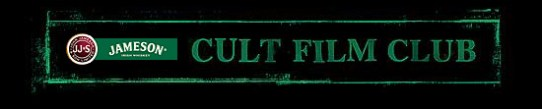Jameson Cult Film Club