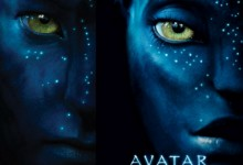 avatar-posters