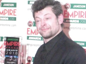 empire andy serkis 2