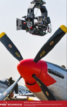 Red Tails-14