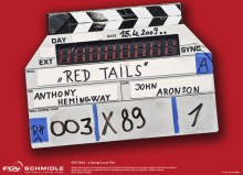 Red Tails-6