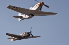 Red Tails-7