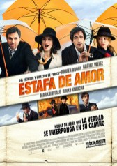 The Brothers Bloom Poster Spanish_Love_Swindle