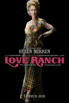 Love Ranch poster 3