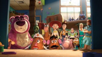 Toy Story 3-5