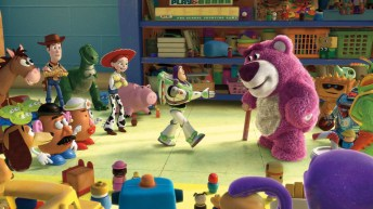 Toy Story 3-6