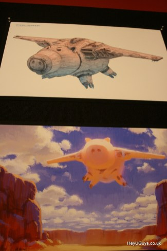 Toy Story 3 Concept Art-12