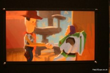 Toy Story 3 Concept Art-18