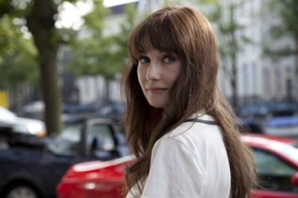 Love Life - Carice van Houten