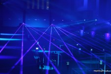 Tron Legacy Afterparty - The Tate Modern-19