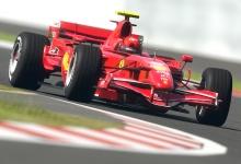 Gran Turismo 5 Patch Fix