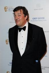 2011 BAFTA Awards Afterparty-25