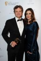 2011 BAFTA Awards Afterparty-37