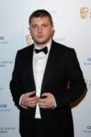 2011 BAFTA Awards Afterparty-38