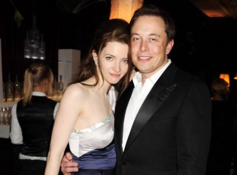 2011 BAFTA Awards Afterparty-64
