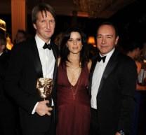 2011 BAFTA Awards Afterparty-68