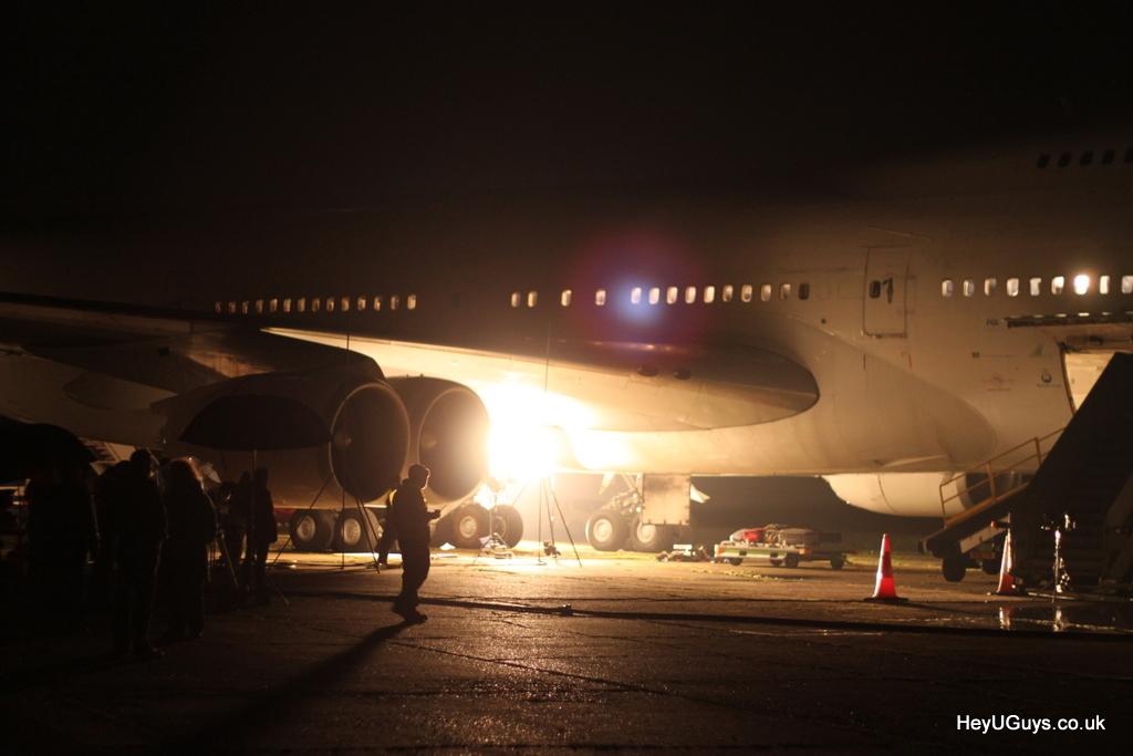 Airborne Set Visit - Feb 2011-5