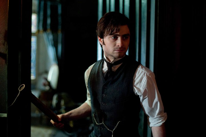 Daniel-Radcliffe-in-The-Woman-in-Black