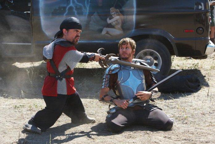 knights of badassdom pic 2