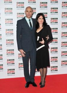 Empire Jameson Awards 2011-61