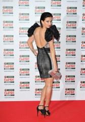 Empire Jameson Awards 2011-66