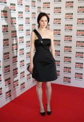 Empire Jameson Awards 2011-7