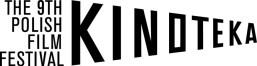 Kinoteka logo