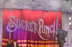 Sucker Punch UK Premiere-1