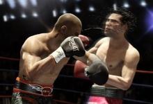 Fight Night Champion 3