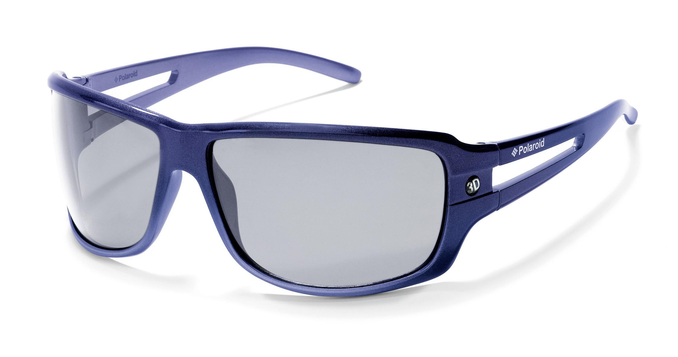 Polaroid VIP N8103B RealD 3D Glasses Review - HeyUGuys