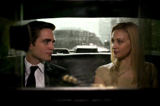 Robert Pattinson - Cosmopolis (heyuguys.co.uk)