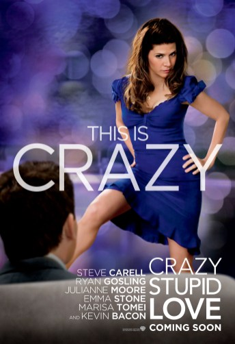 CrazyStupid Love Character Banners (5)
