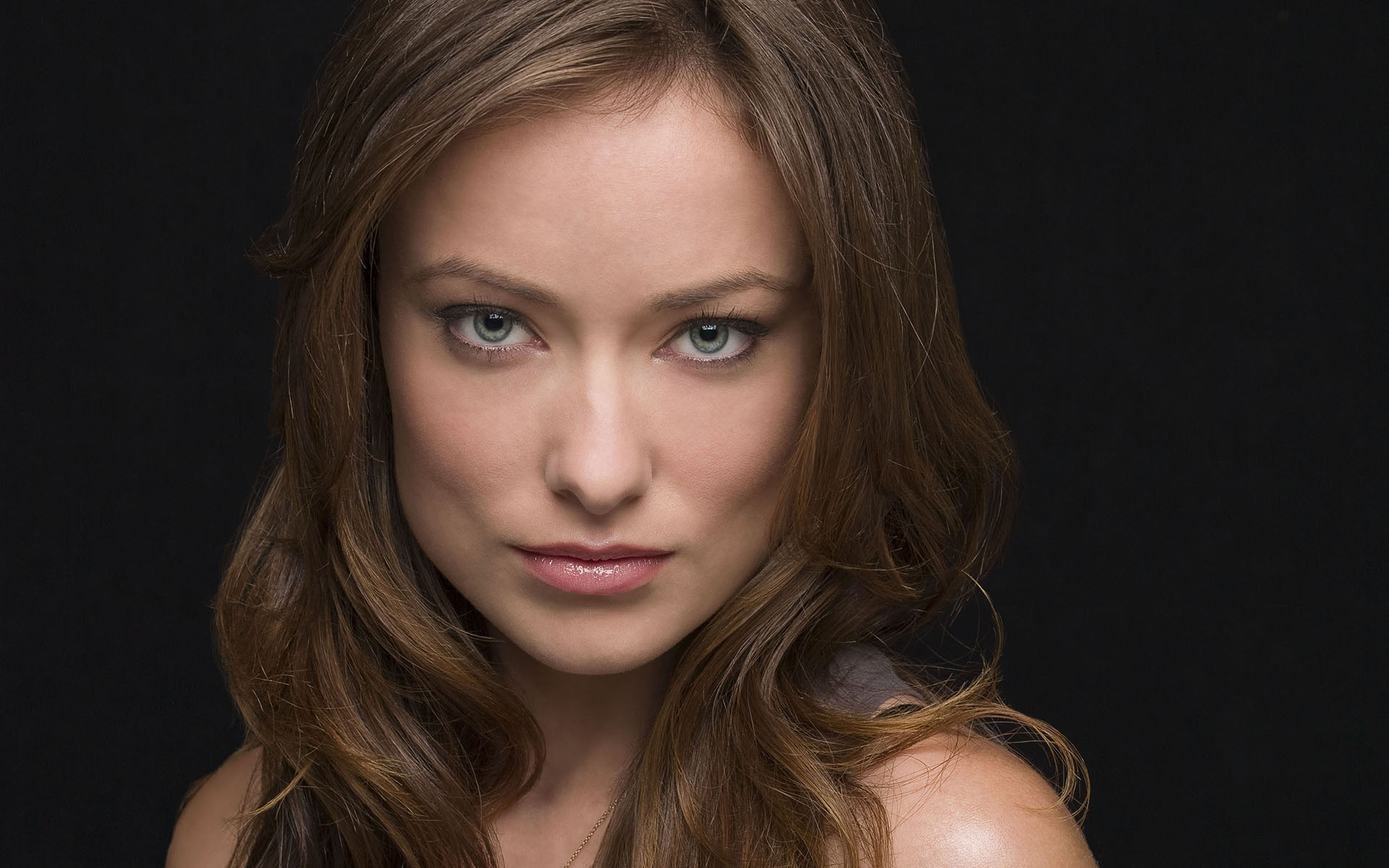 Olivia Wilde To Direct Real Life Story Perfect Heyuguys