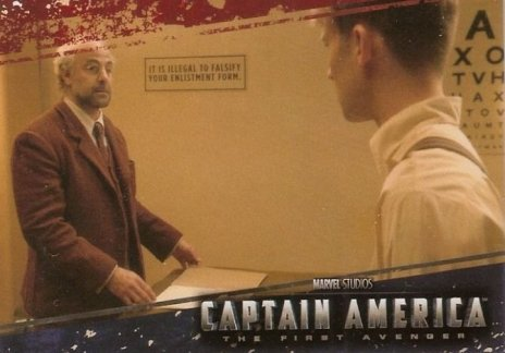 captain america trading card pics 14