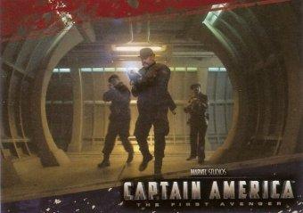 captain america trading card pics 15