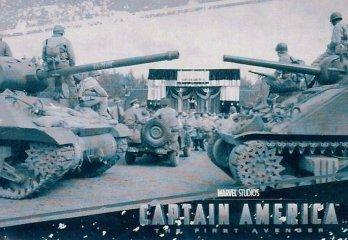 captain america trading card pics 17