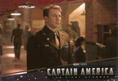 captain america trading card pics 4