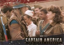 captain america trading card pics 7