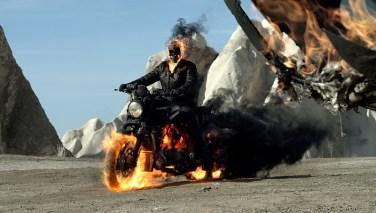 Ghost Rider 2 (2)