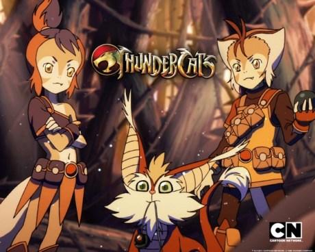 ThunderCats 5