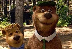 Yogi Bear Film (heyuguys.co.uk)