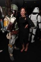 Star Wars Lightsaber Party (23)