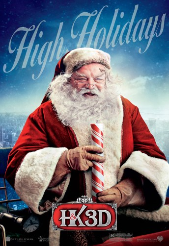 A Very Harold & Kumar 3D Christmas 6