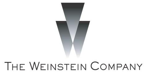 https://i1.wp.com/www.heyuguys.com/images/2011/11/WeinsteinLogo.jpg?w=474