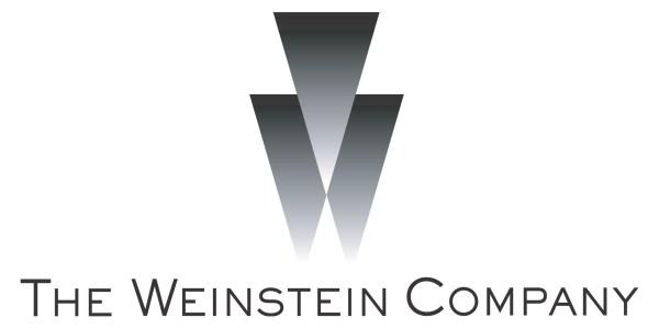 https://i1.wp.com/www.heyuguys.com/images/2011/11/WeinsteinLogo.jpg?w=600