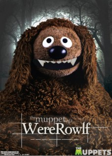 muppets twilight 3