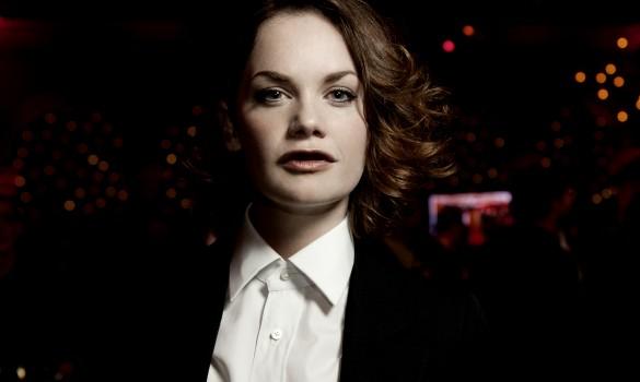 British Independent Film Awards 2011 - Ruth Wilson
