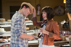 The Vow 6